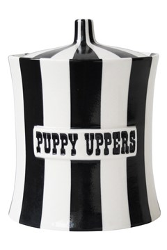Vice Puppy Uppers Canister 1