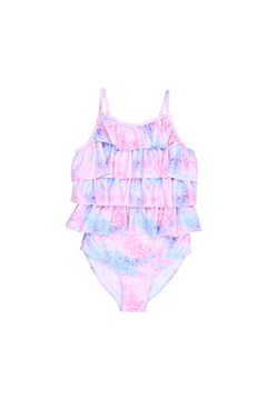 Luna Sequins Swimsuit LUNA SEQUINS 1