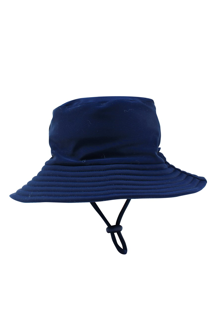 Cody Navy Sun Hat