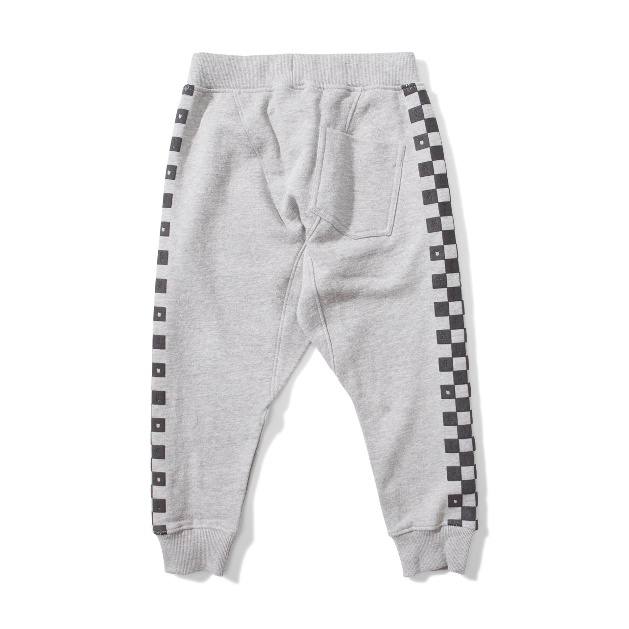 Ready Steady Track Pant