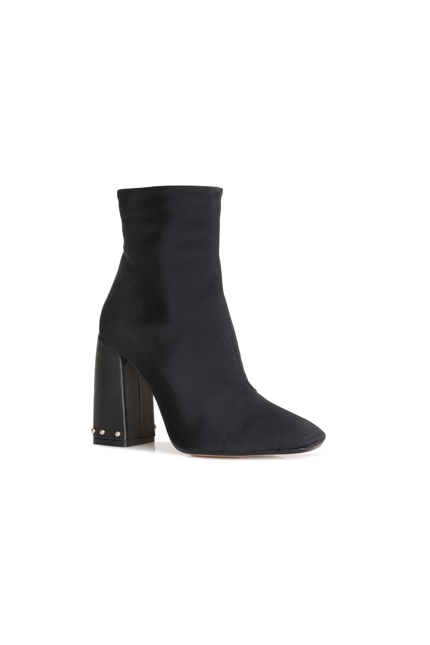 Willow Ankle Boot