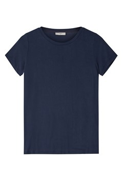 Rynah T-Shirt 687 NAVY 1
