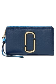 Compact Wallet BLUE SEA MULTI 1