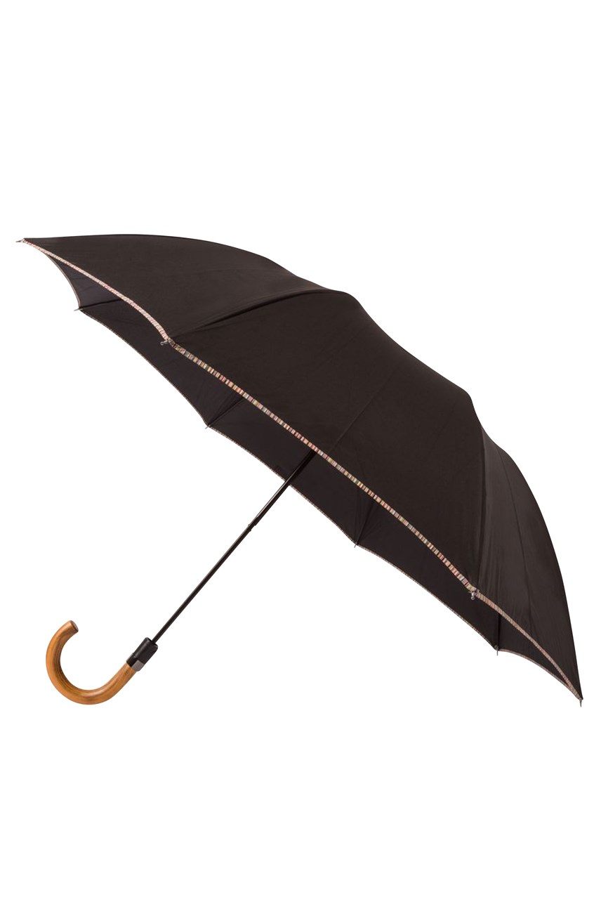 Crook Trim Umbrella