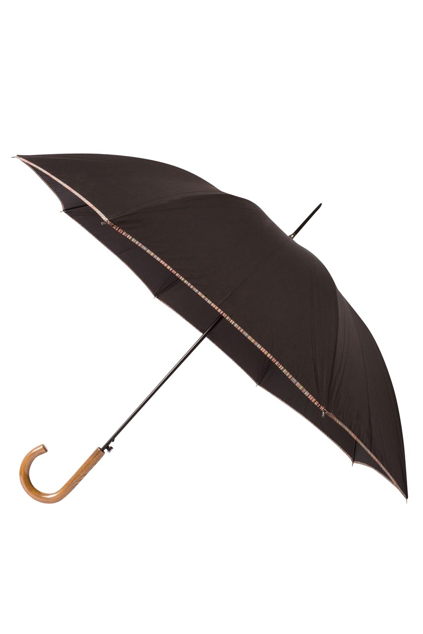 Walker Trim Umbrella
