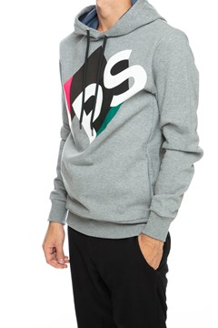 PS Regular Fit Hoodie - 72