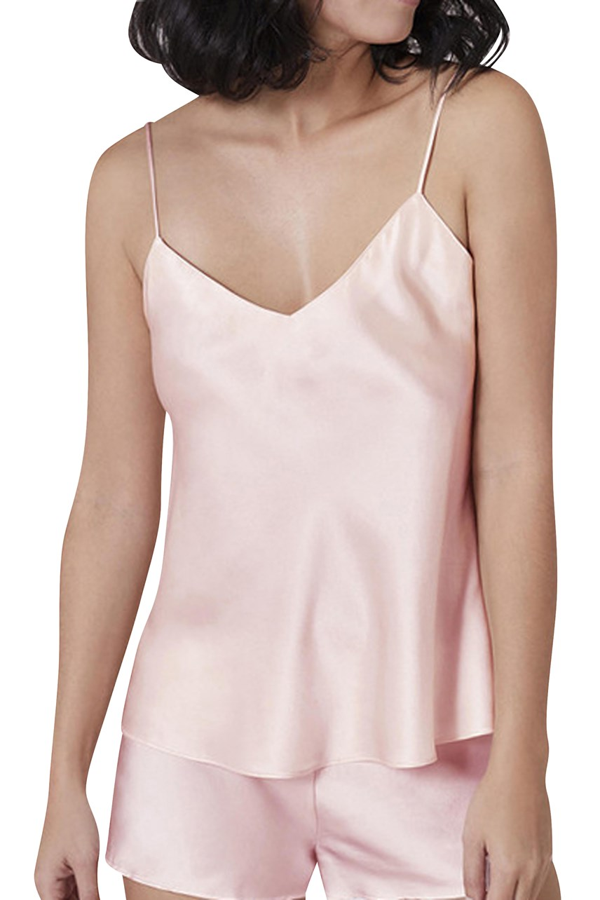 Dream Camisole