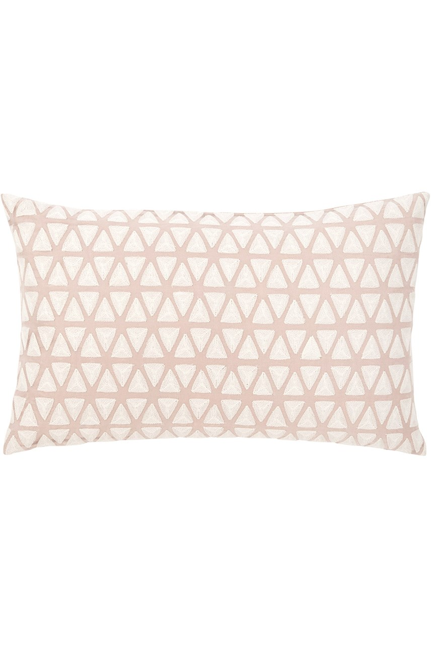 'Opalia' Cushion Cover