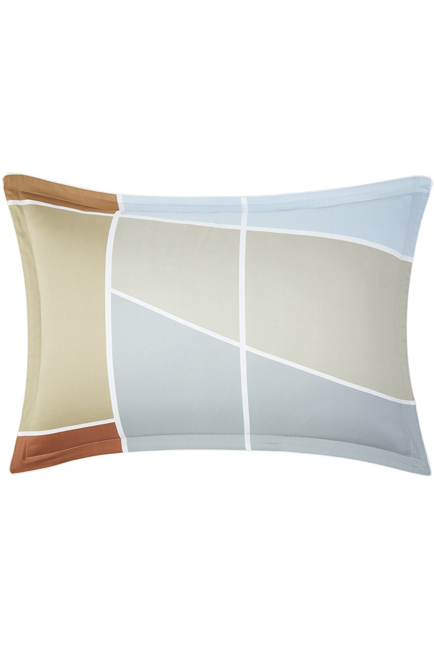 City Lights Standard Pillowcase