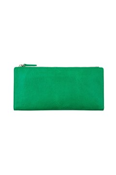'Dakota' Wallet EMERALD 1