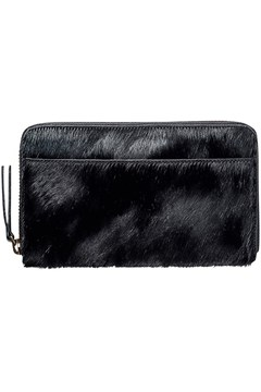 Delilah Wallet BLACK 1