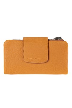'The Fallen' Wallet TAN 1