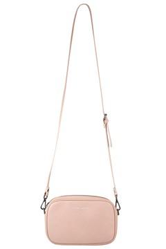 70dd3cb4eb06 Plunder Handbag - STATUS ANXIETY - Smith   Caughey s - Smith and ...