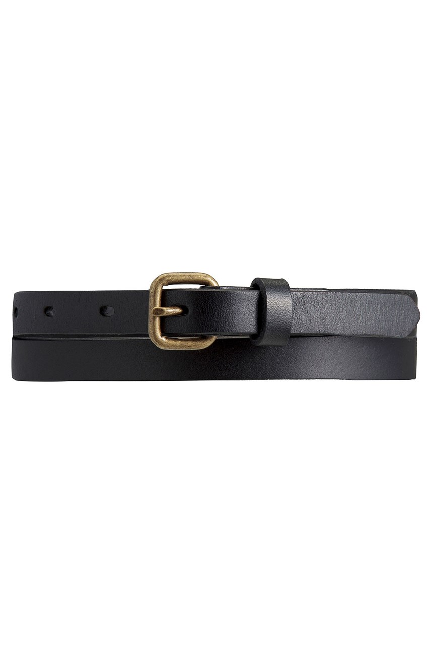 'Only Lovers Left' Belt