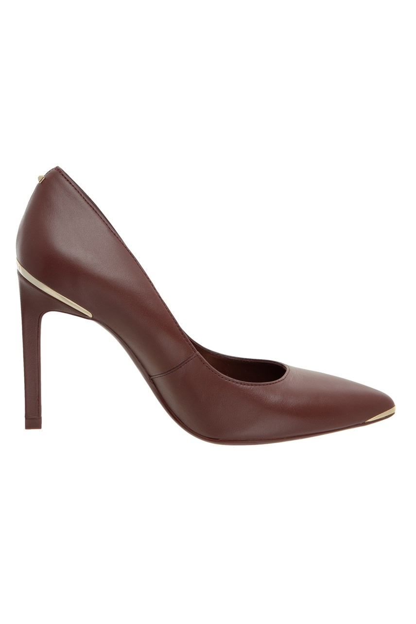 Melni Court Shoe