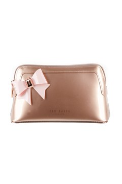 68d701748388 Aubrie Makeup Bag - TED BAKER - Smith   Caughey s - Smith and Caughey s