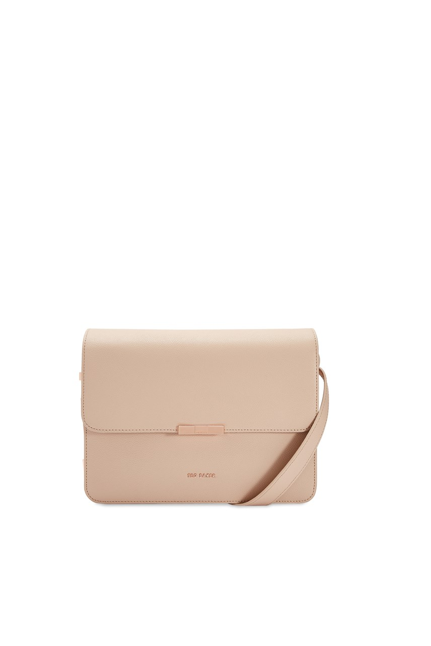 9592f71b30d handbags & clutches - Smith and Caughey's