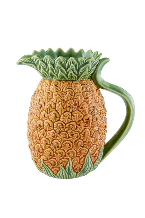 Pineapple Pitcher - 1.75L