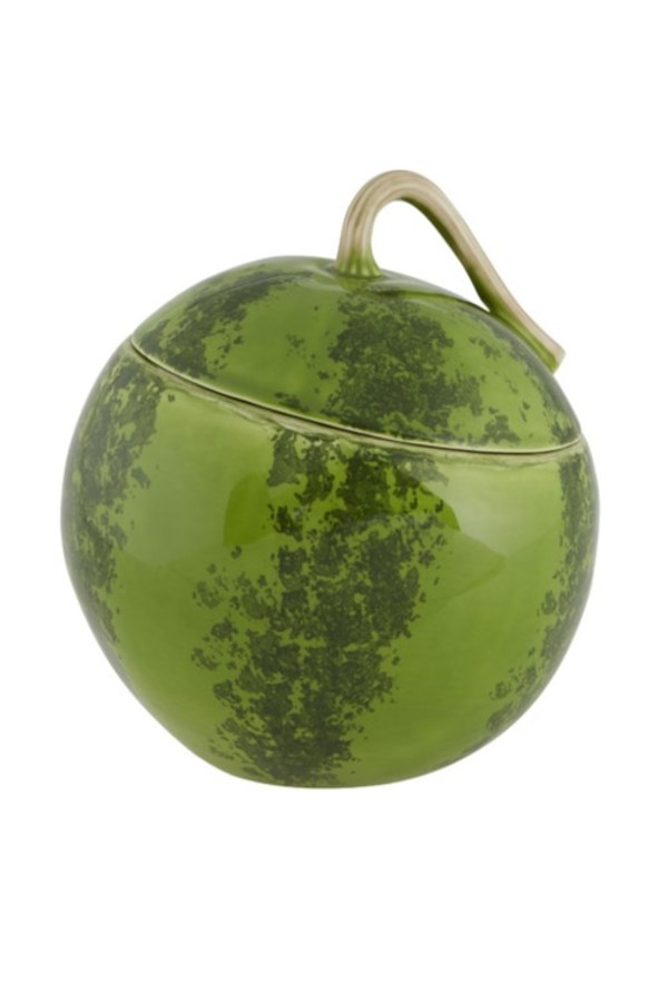 Watermelon Tureen - 1.5L