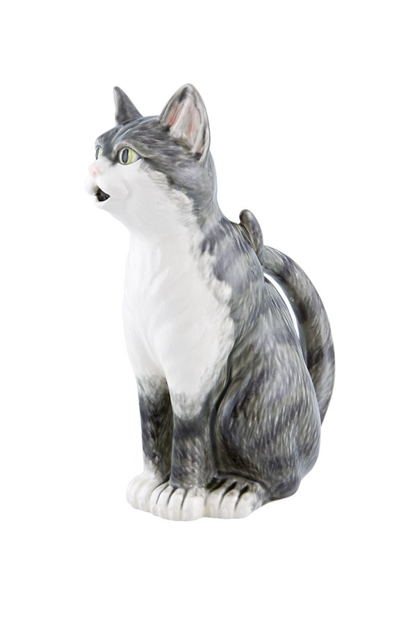 Cat Pitcher - 1.5L