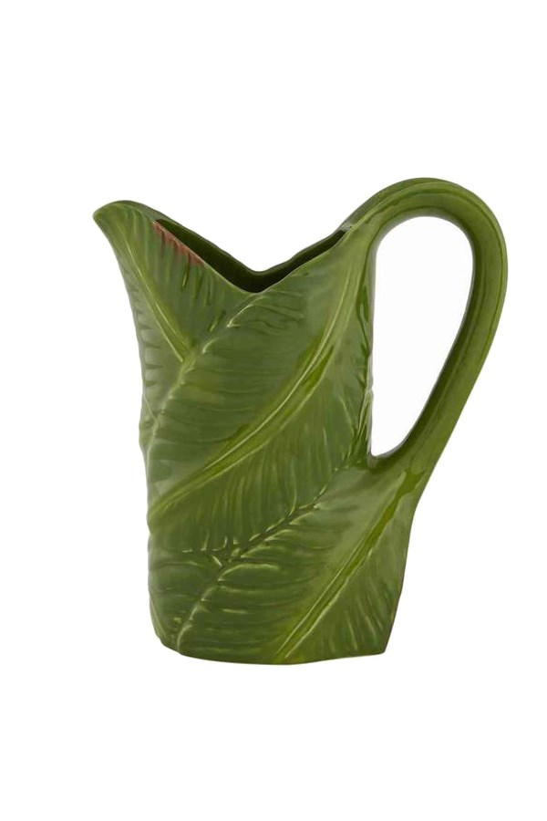 Banana da Madeira Pitcher - 26cm