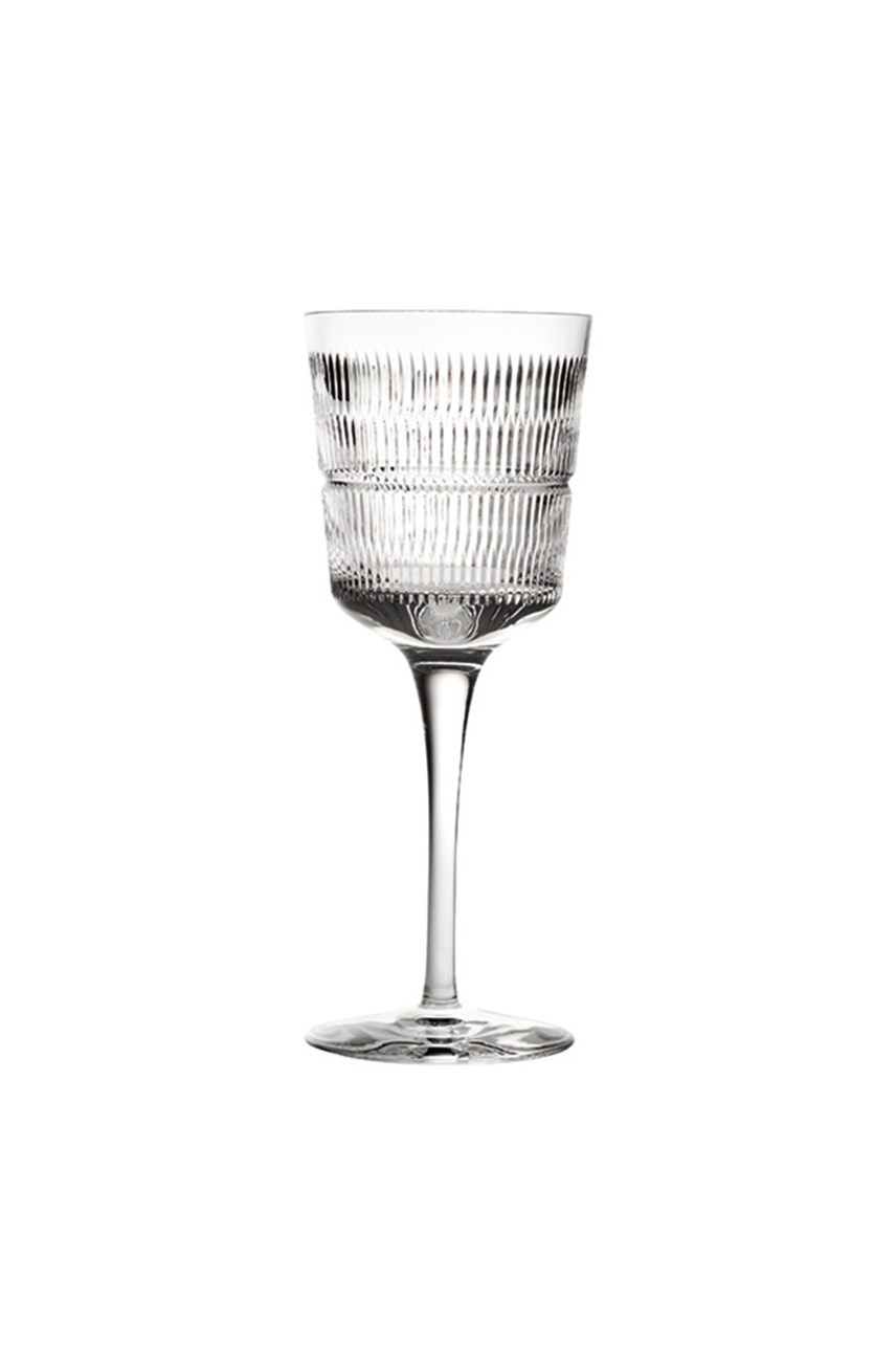 'Vendôme' Red Wine Goblet