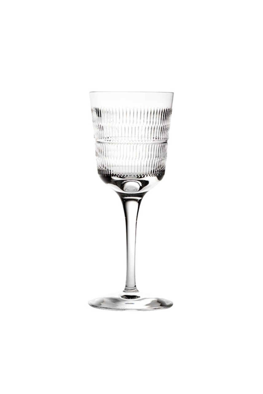 'Vendôme' White Wine Goblet