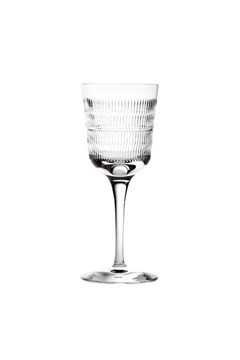 'Vendôme' White Wine Goblet 1
