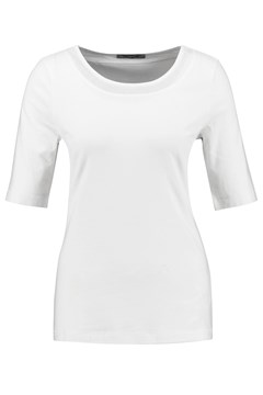 Short Sleeve T-Shirt WHITE 1