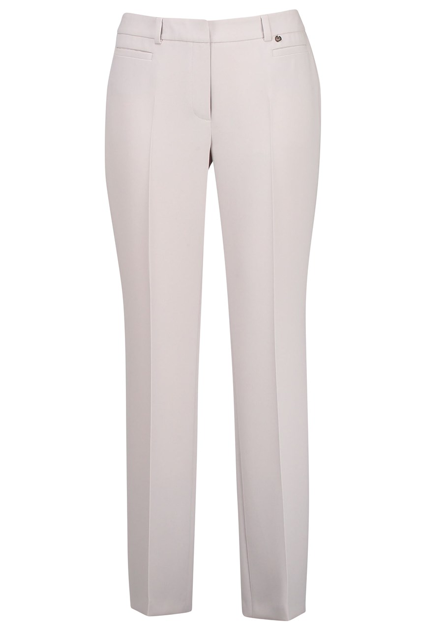 Classic Leisure Trouser
