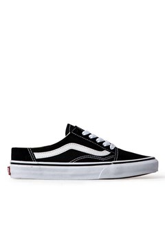 4b5ba79958 Old Skool Mule Sneaker - VANS - Smith   Caughey s - Smith and Caughey s