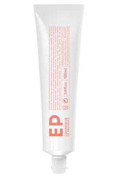 EP Body Cream Pink Grapefruit 100ml -