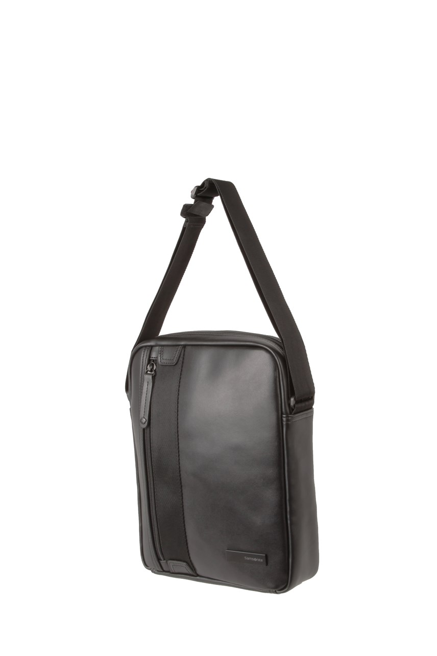 Mover LTH Tablet Crossover Bag