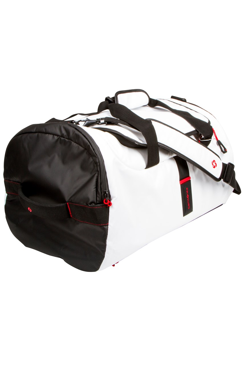 Paradiver Light Duffle