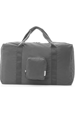 a00b0649bb9a Foldable Duffle - SAMSONITE - Smith   Caughey s - Smith and Caughey s