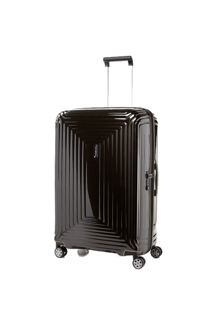 1cfc8fcc9 luggage - Smith and Caughey's