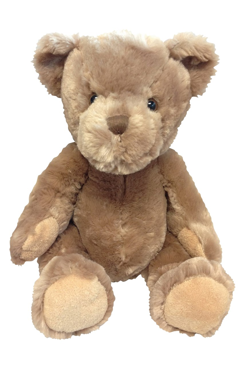 Chandler Bear - Large