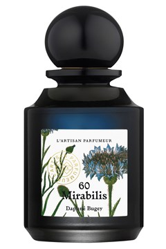 Mirabilis 60 Eau de Parfum Fragrance Spray 1