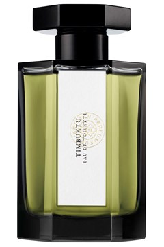 Timbuktu Eau de Toliette Fragrance Spray 1