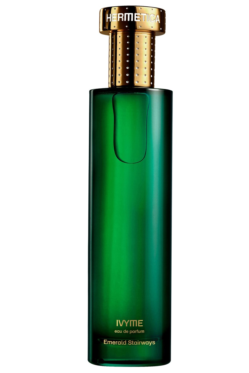 Ivyme Eau de Parfum Fragrance Spray