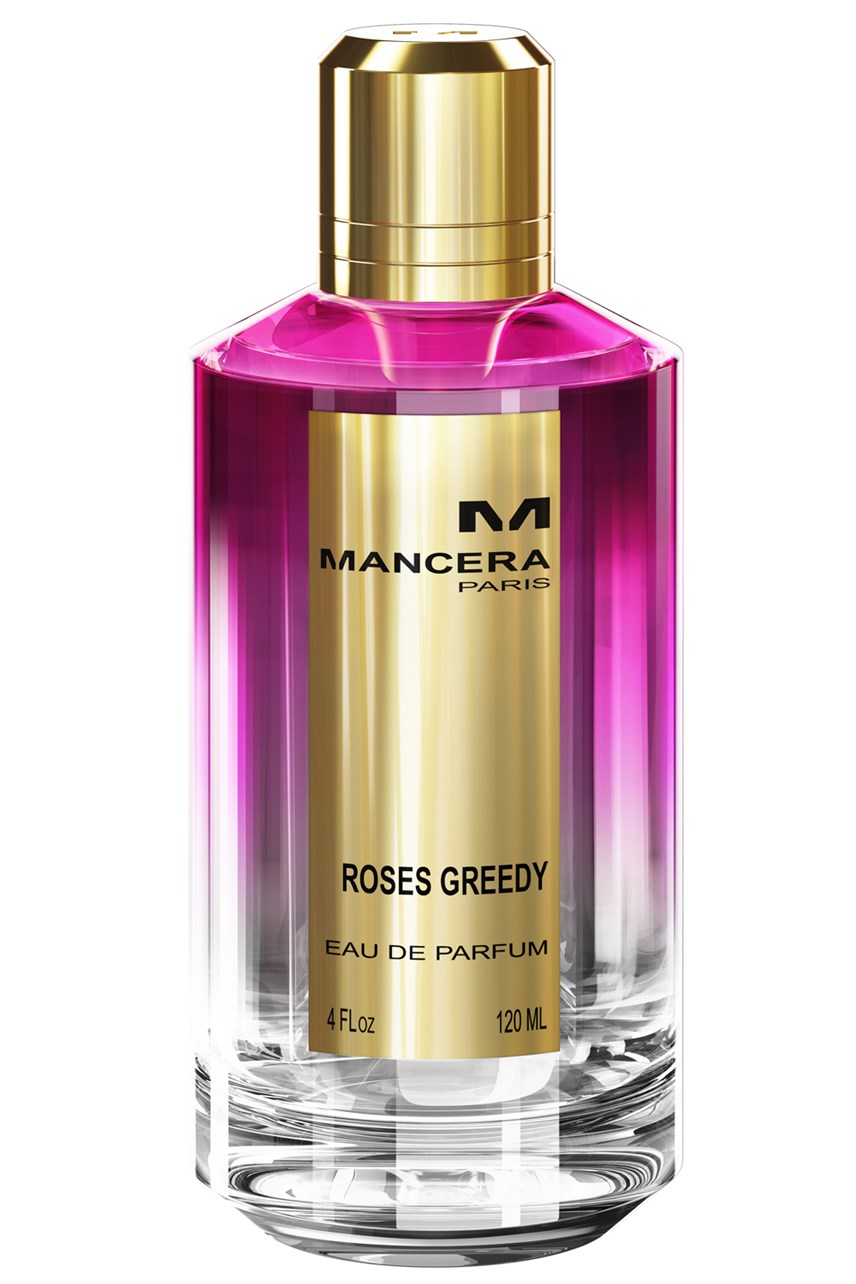 Roses Greedy Eau de Parfum Fragrance Spray