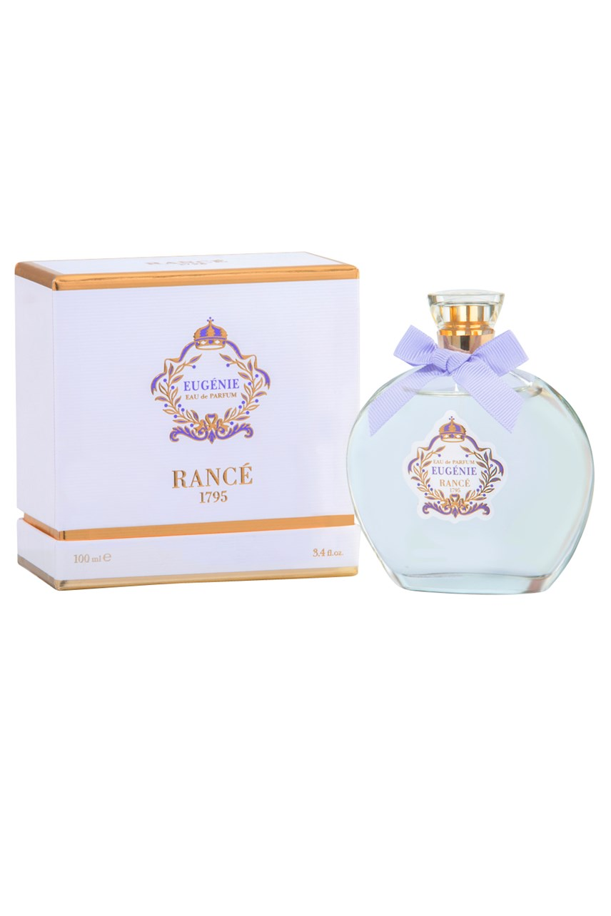 Eugenie Eau de Parfum Fragrance Spray