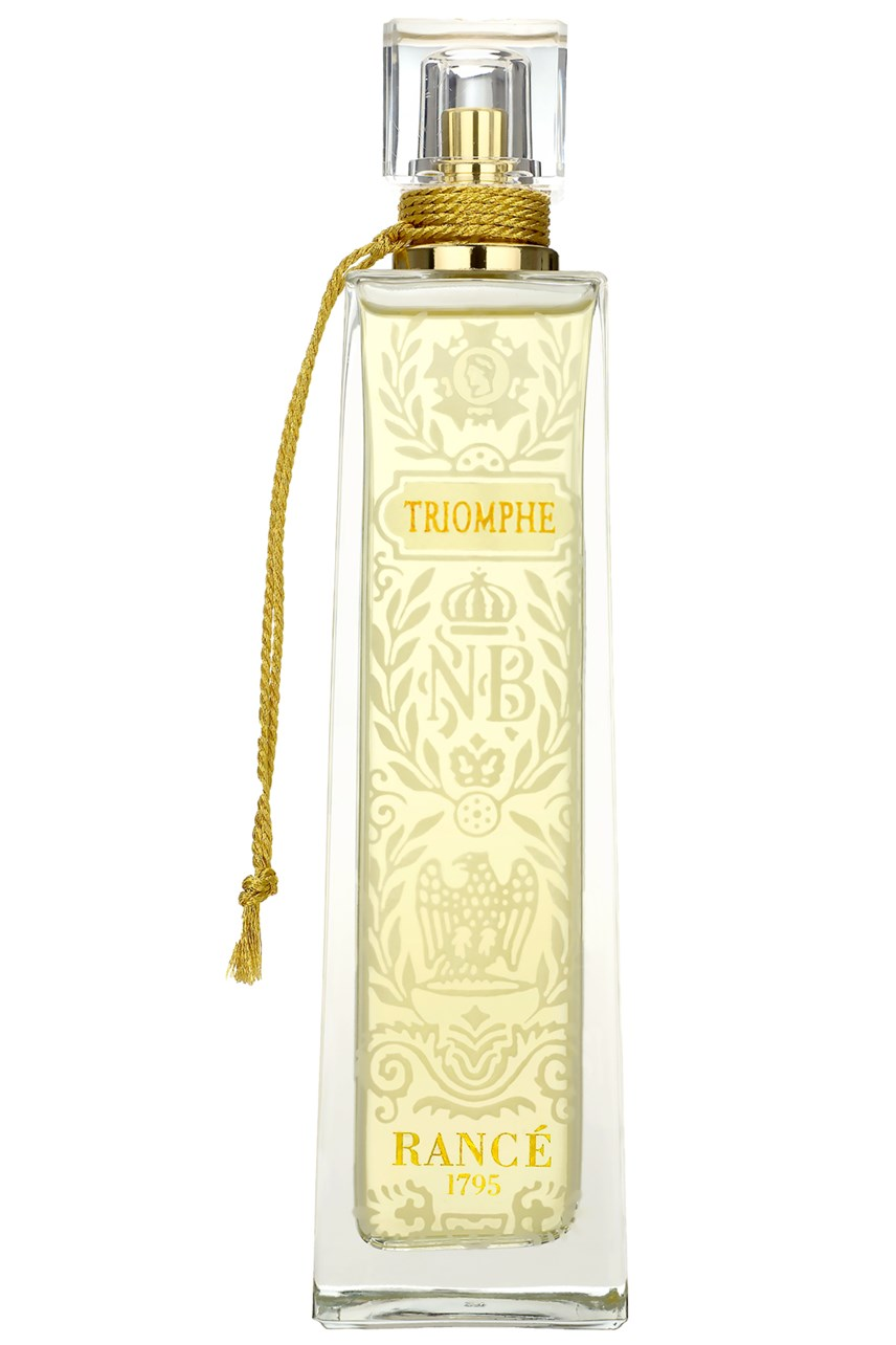 Triomphe Fragrance Spray