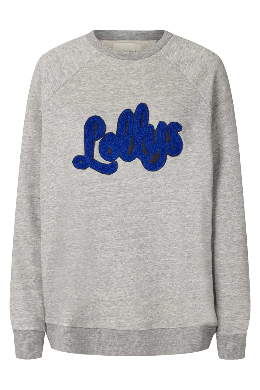 Moby Sweat