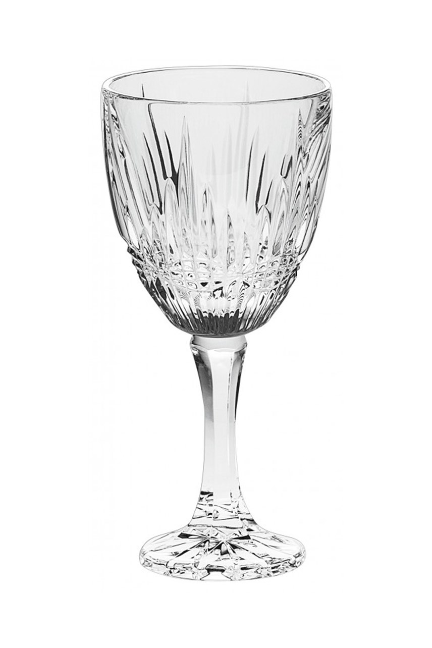 Bedford Wine Glass Set of 6