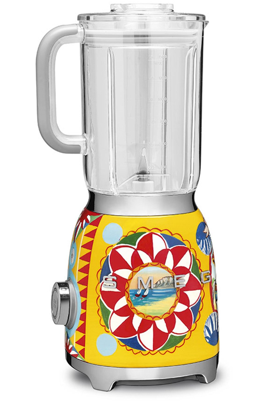 Dolce & Gabbana Limited Edition Blender