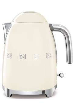 Electric Kettle - Cream CREAM 1
