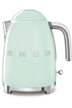 Electric Kettle - Pastel Green PASTEL GREEN 1
