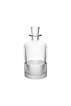 Diamond Decanter 1