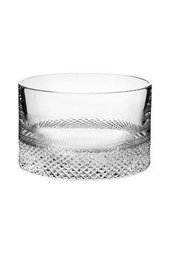 Diamond Ice Bucket 1